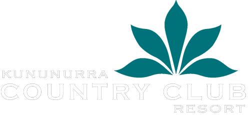 Kununurra Country Club Resort Logo